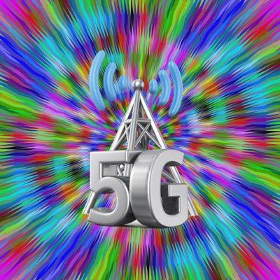 5G Safety